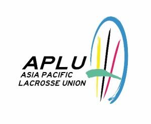 Asia Pacific Lacrosse