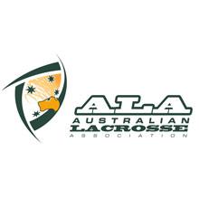 Australian-Lacrosse-Association