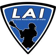 India-Lacrosse-Association