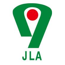 Japan-Lacrosse-Association