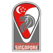 Singapore-Lacrosse-Association