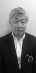 Tomohiro-Takasaka