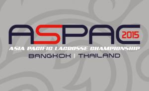 ASPAC-2015-Logo