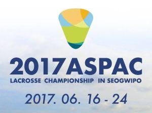 ASPAC 2017 Korea