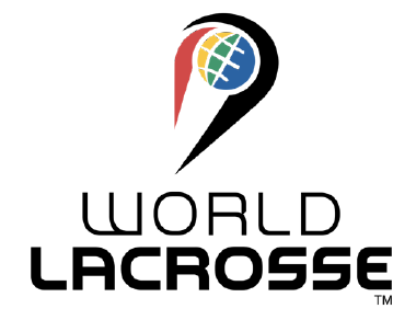 World Lacrosse