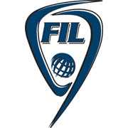 Federation-of-International-Lacrosse