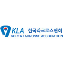 Korea-Lacrosse-Association