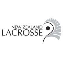New-Zealand-Lacrosse-Association
