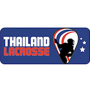 Thailand-Lascrosse-Association
