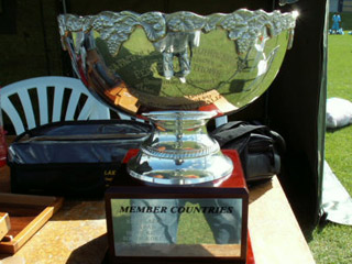 Men's-APLU-ASPAC-Trophy