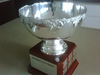 Women's-APLU-ASPAC-Trophy